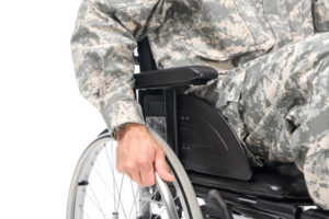 Wheelchair Taxi in Miami, Orlando, St. Petersburg, Tallahassee