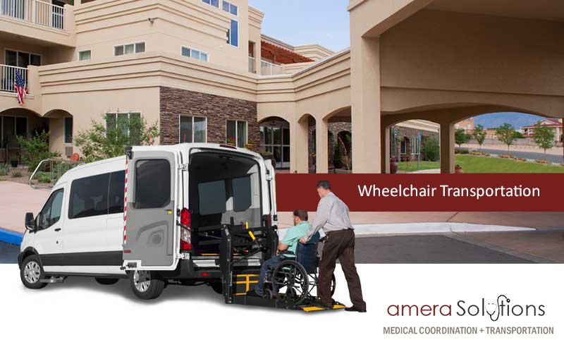 Austin-Texas-Private-Ambulance-Service