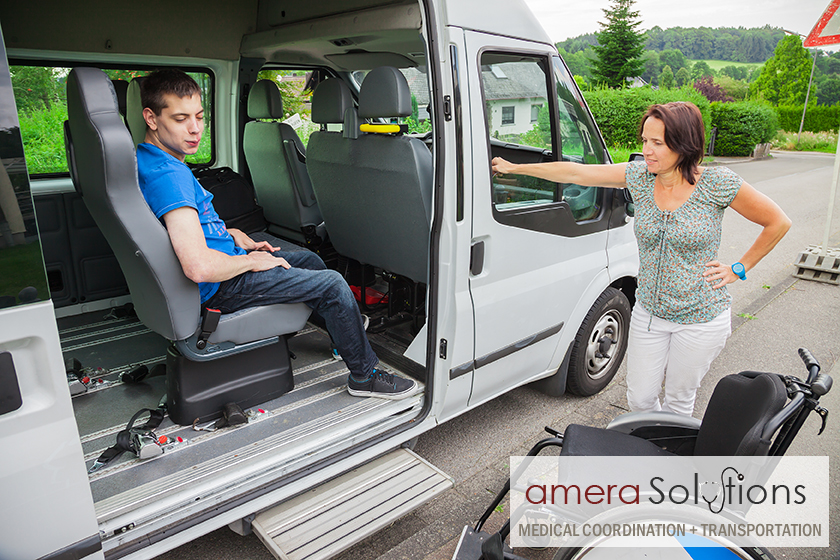 Transportation-for-Disabled-in-san-antonio-TX