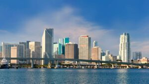 Air Medical in Dallas, Tampa, San Antonio